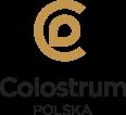 Colostrum Polska